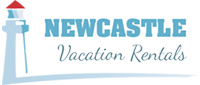 newcastlevacations