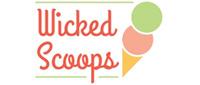 wickedscoops
